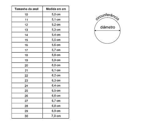 tabela anel.jpg