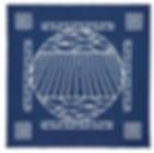 スクリーンショット 2020-03-22 11.52.37.png