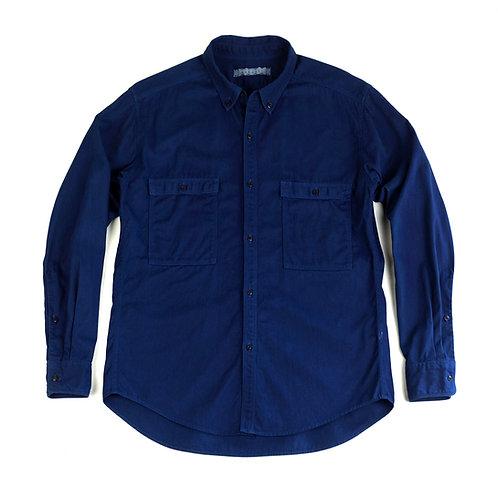 Work shirt -20170217b29.3-