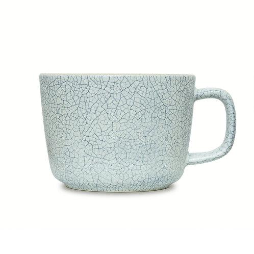 Indigo kannyu mug L