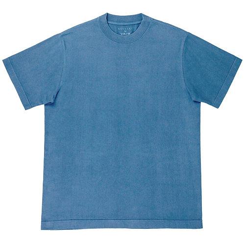 T-shirt -20170714C157.2-
