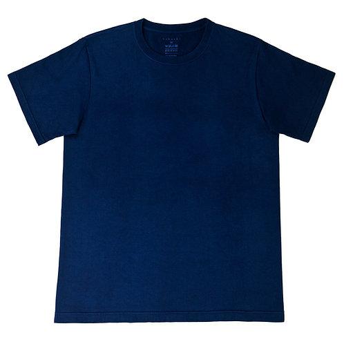 T-shirtⅡ