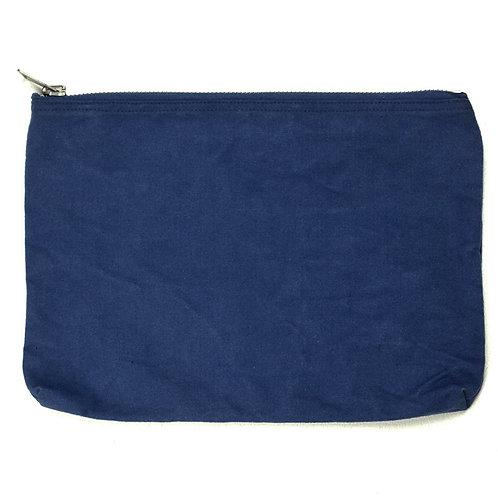 canvas pouch -20161026c86.2-