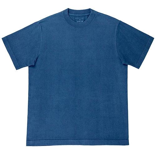 T-shirt I / light indigo