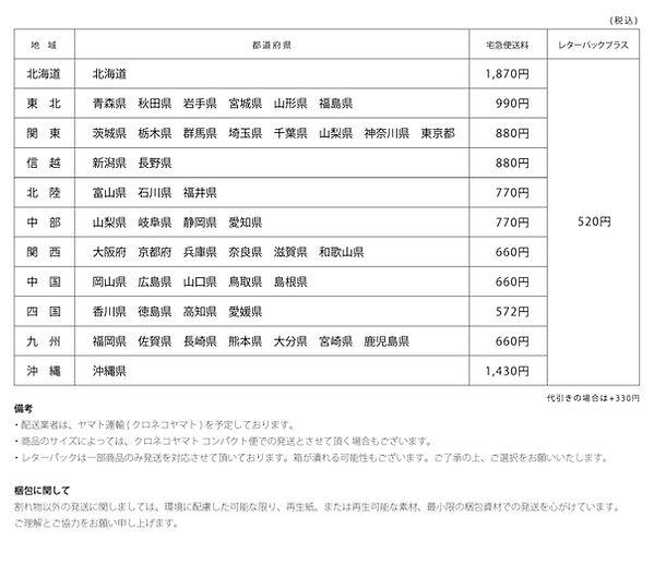オンライン送料2.jpg