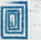 スクリーンショット 2020-04-11 0.22.42.png