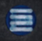 スクリーンショット 2019-07-13 18.34.09.png