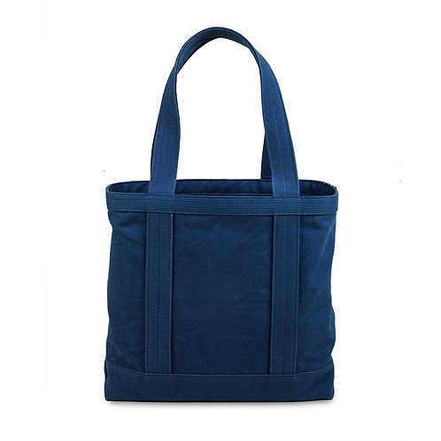 canvas tote bag m -20170421A101.3-