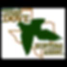 TDHA Logo.png