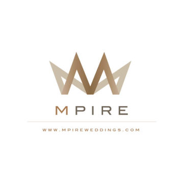 MPIRE Weddings