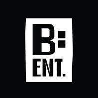 B Entertainment