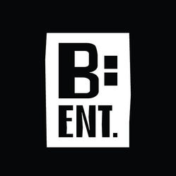 B Entertainment