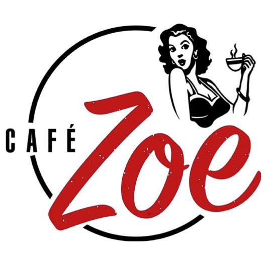 Cagfe Zoe