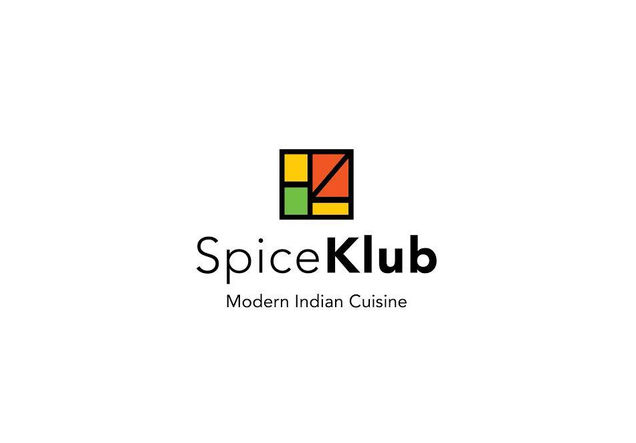 Spiceklub Modern Indian Cuisine
