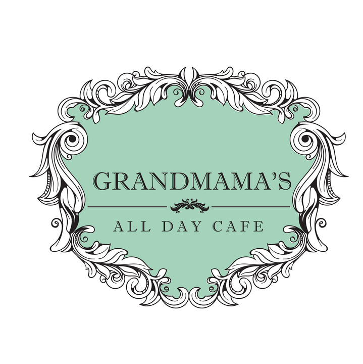 Grand Mamma's Cafe