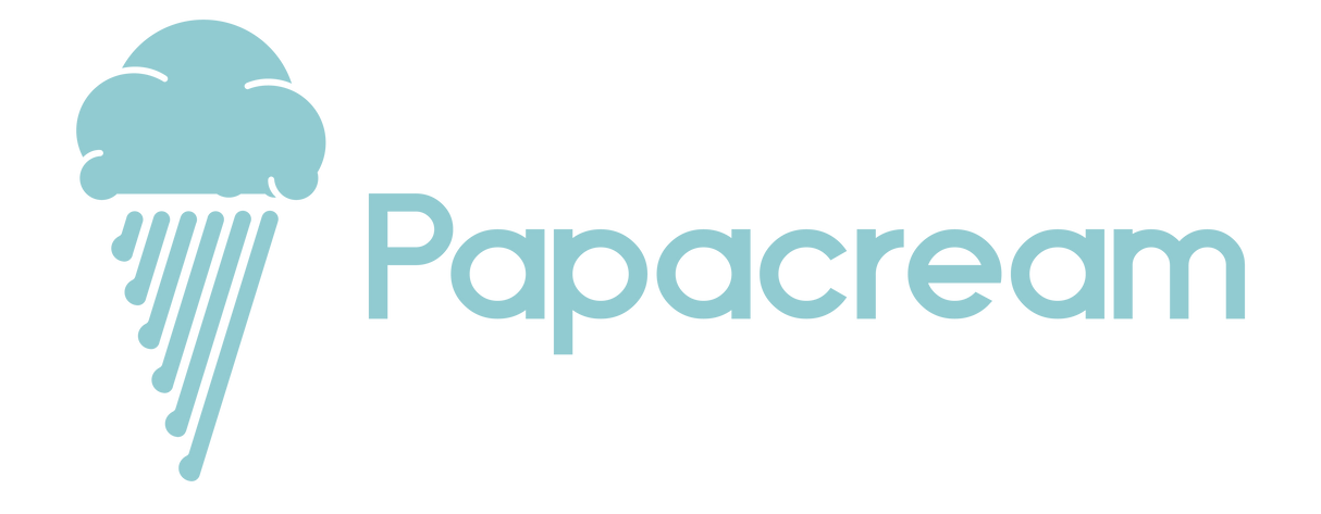 Papacream