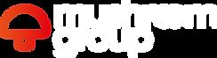 logo-white-retina.png