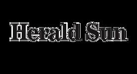 herald-sun-logo_edited.png