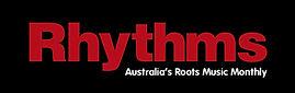 Rhythms-Magazine-logo.jpg