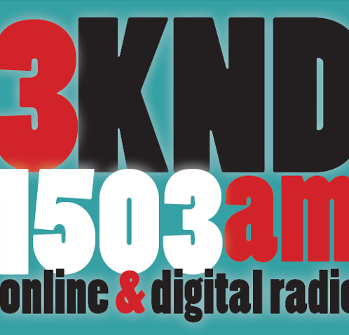 LIVE AT THE BOWL celebrates media partnership with 3KND