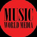 MWM Logo13.png