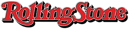 Rolling_Stone_logo.svg.png