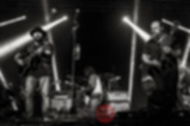 Zac Brown Band -1.jpg