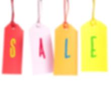 Sale%20_edited.jpg