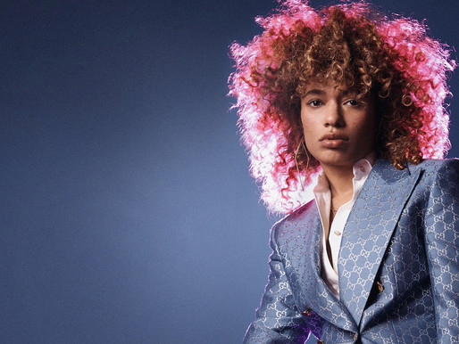 STARLEY Release Debut Album 'One Of One'