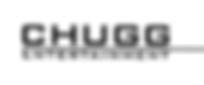 logo-chugg_edited.png
