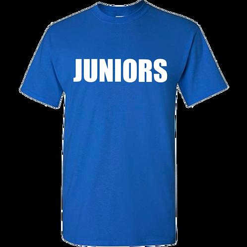 BOTC Juniors