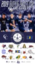 2019 Soccer Poster.jpg