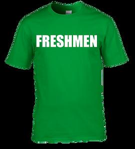 Freshman Shirt Design.png