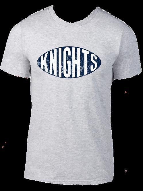 LaRocca Knights