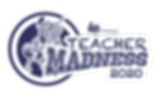Teacher Madness Logo 20.png