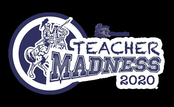 Teacher Madness Logo 20.png