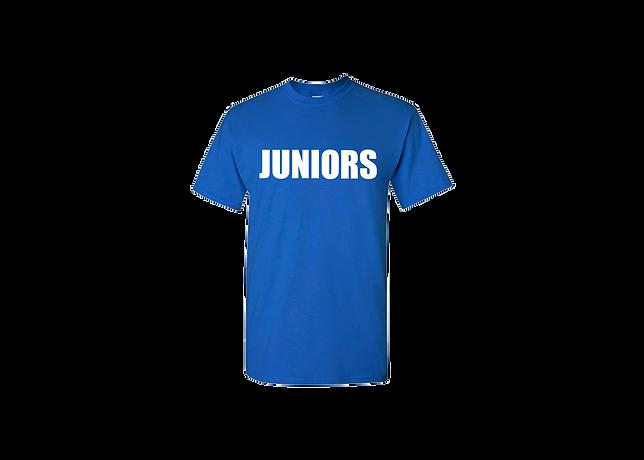 Juniors.png