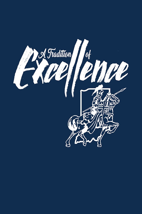 A Tradition of Excellence