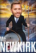 Newkirk21.jpg