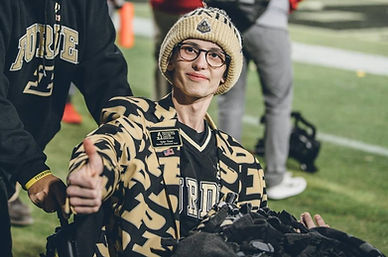 tylertrent.jpg