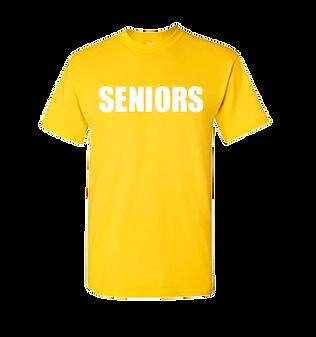 Senior Shirt Design.png