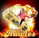 Rawles21.jpg