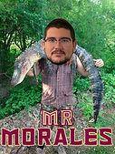 morales21.jpg