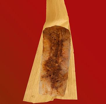 lomo salsa roja.jpg