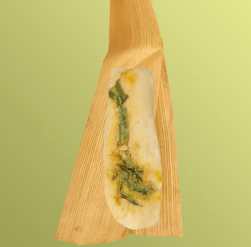 rajas con queso.jpg