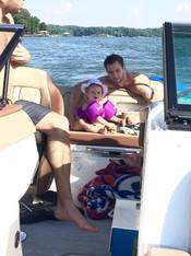 family lake day.jpg