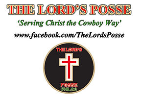The Lord's Posse Ad.JPG