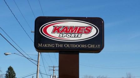 Kames Sign.jpg