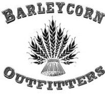 Barleycorn Outfitters.jpg
