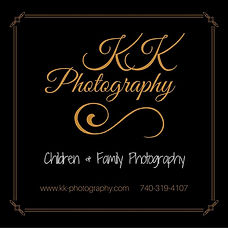 KK Photography.jpg